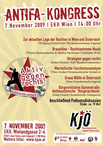 antifakongress