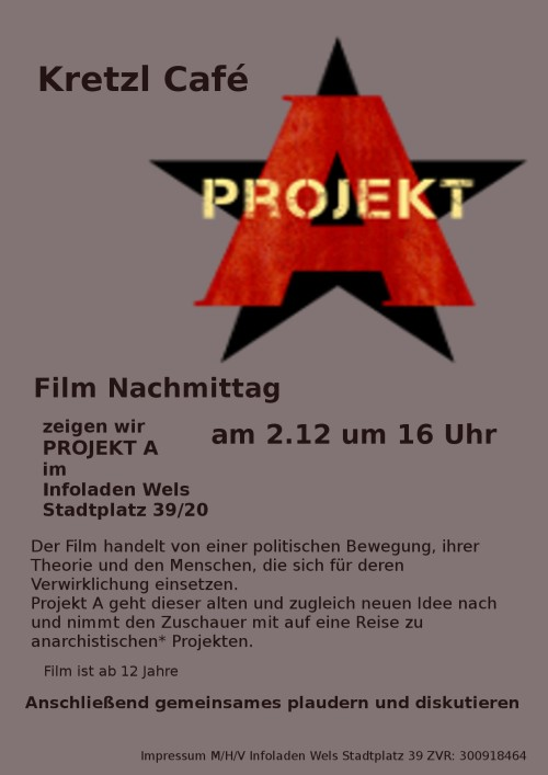 ProjektA0.5