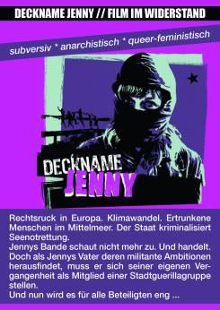 Druckvorlage_flyer_a6_mass-deckname_jenny